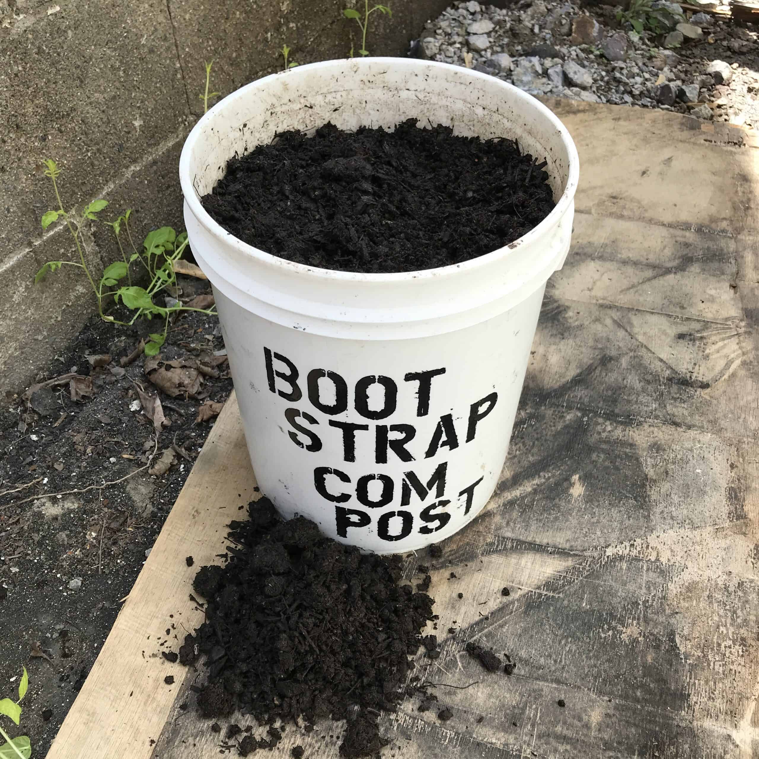 Compost_Store_Main